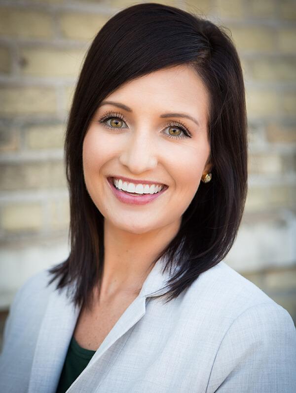 Jennifer Hyland