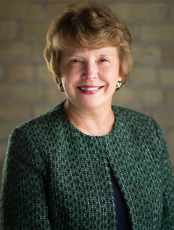 Kathleen Woit