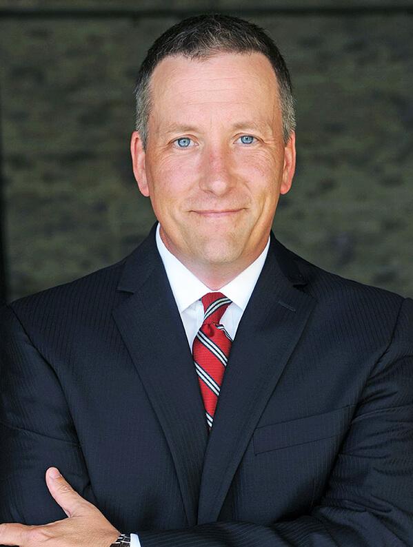 Paul Merline